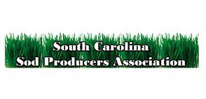 The Southeast's Leading Sod farm
