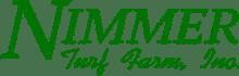 Nimmer Turf Farm Logo